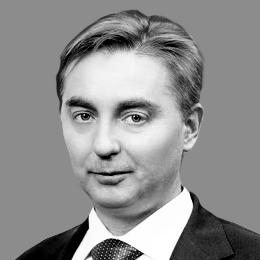 Anton Kulbachevsky
