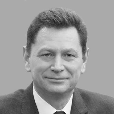 Aleksey Pashkov