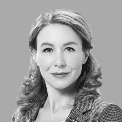 Dina Sattarova