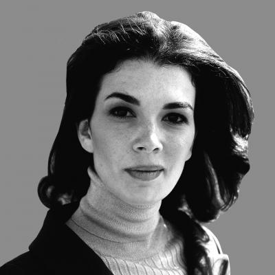 Natalia Fishman-Bekmambetovа