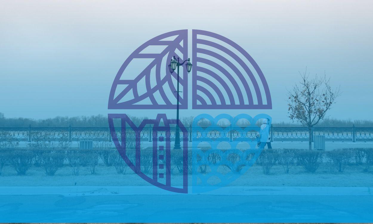Открытый международный конкурс на разработку мастер-плана Астраханской агломерации