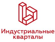 "ООО ""ИКЦ"""