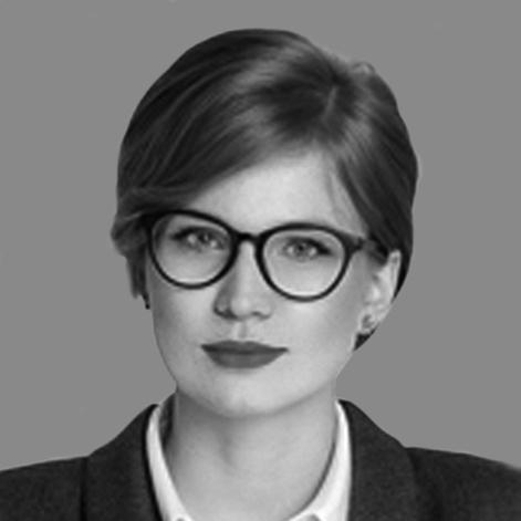 Татьяна Журавлёва