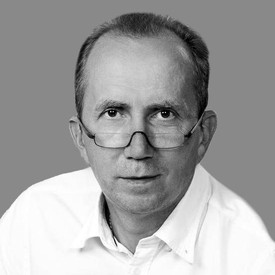 Игорь Седов
