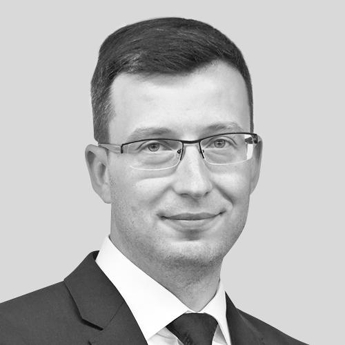 Антон Финогенов