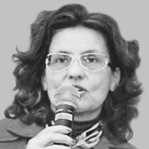 Ольга Грицан