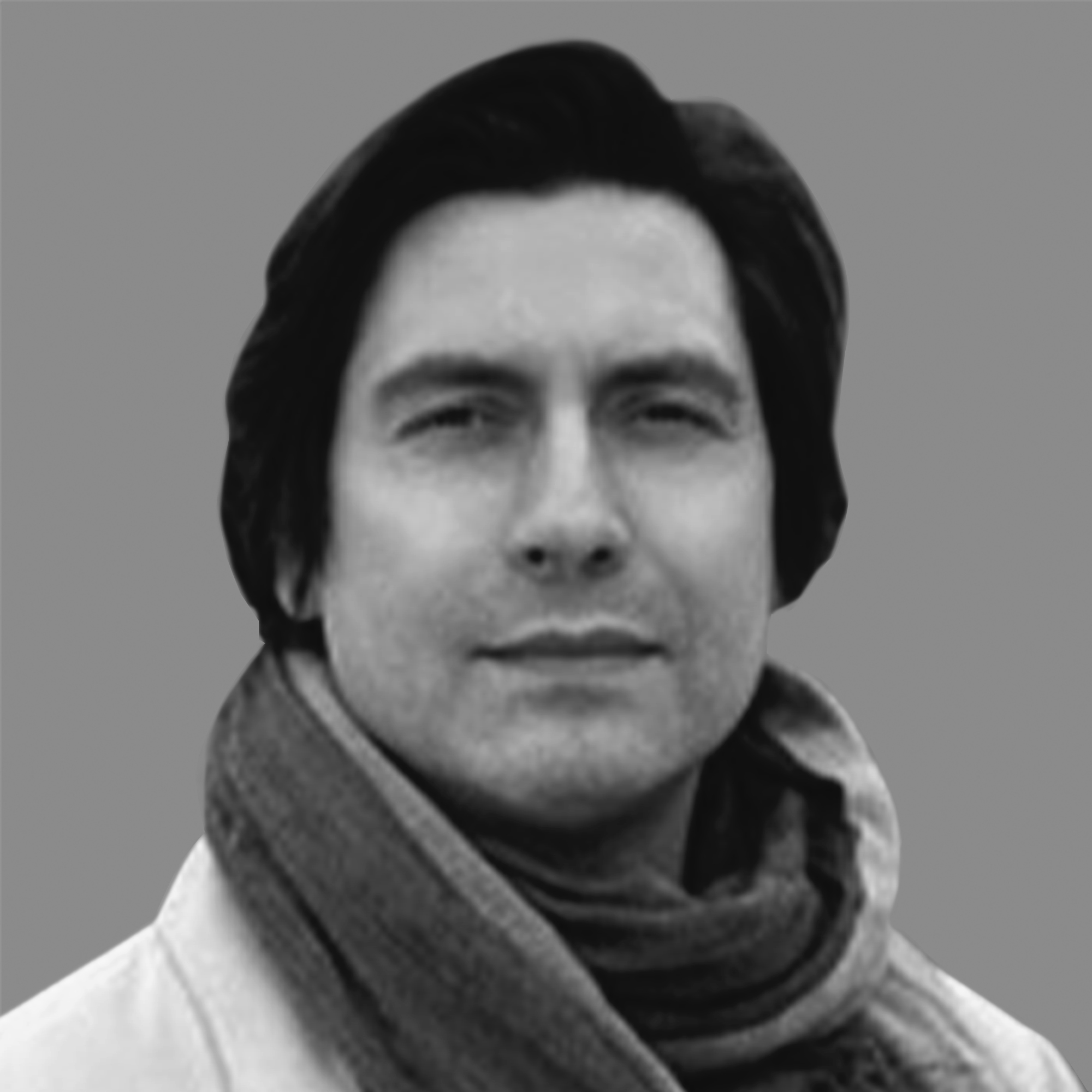 Дмитрий Ликин