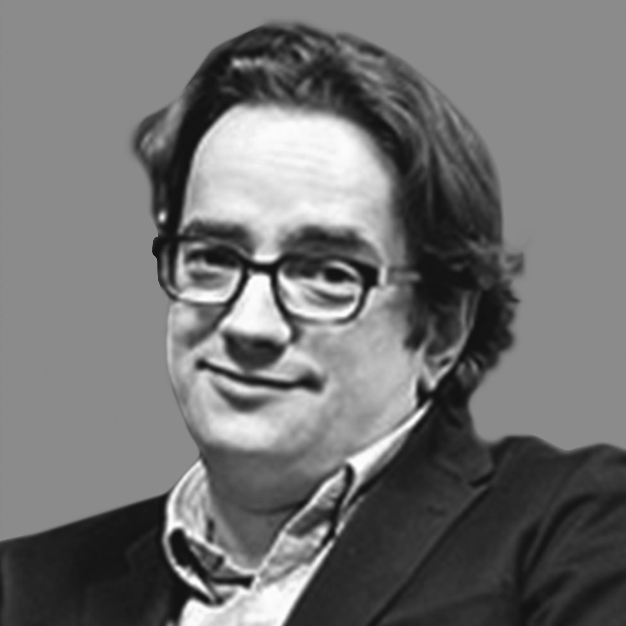 Михаил Сметана