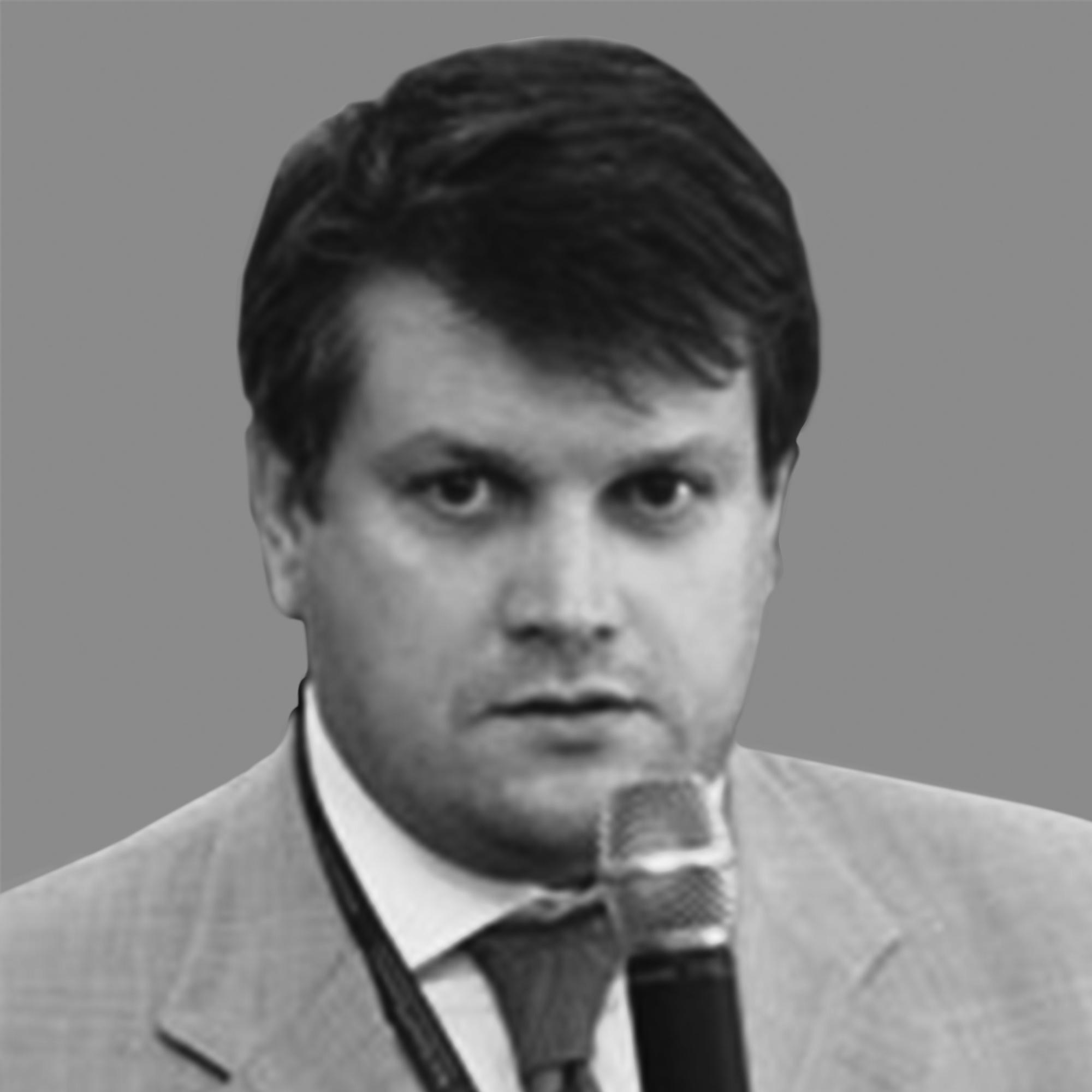 Андрей Стась