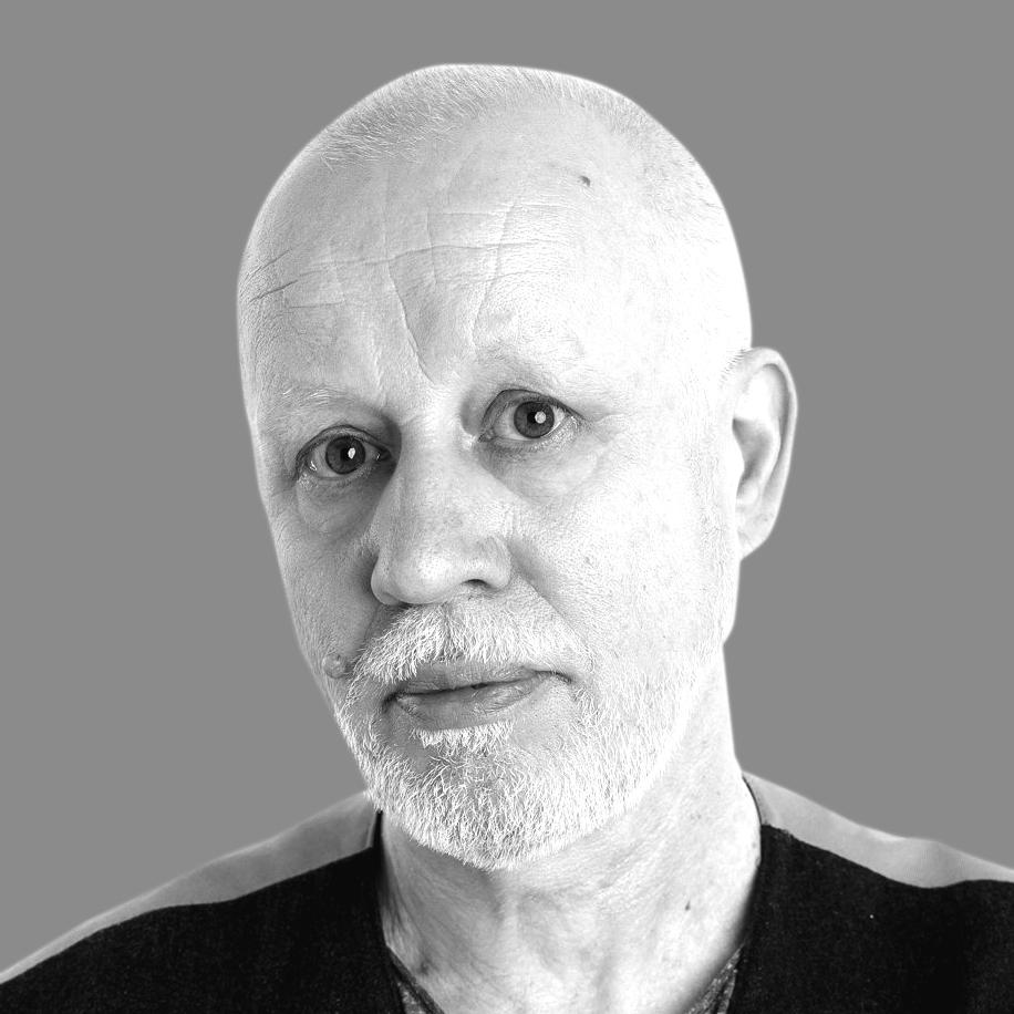 Ильгизар Хасанов