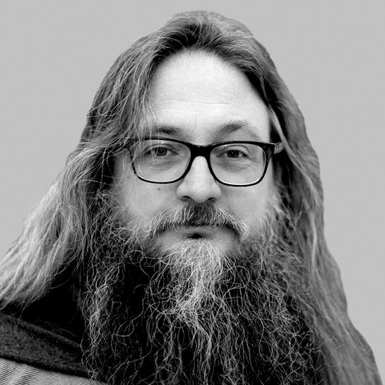Данияр Юсупов