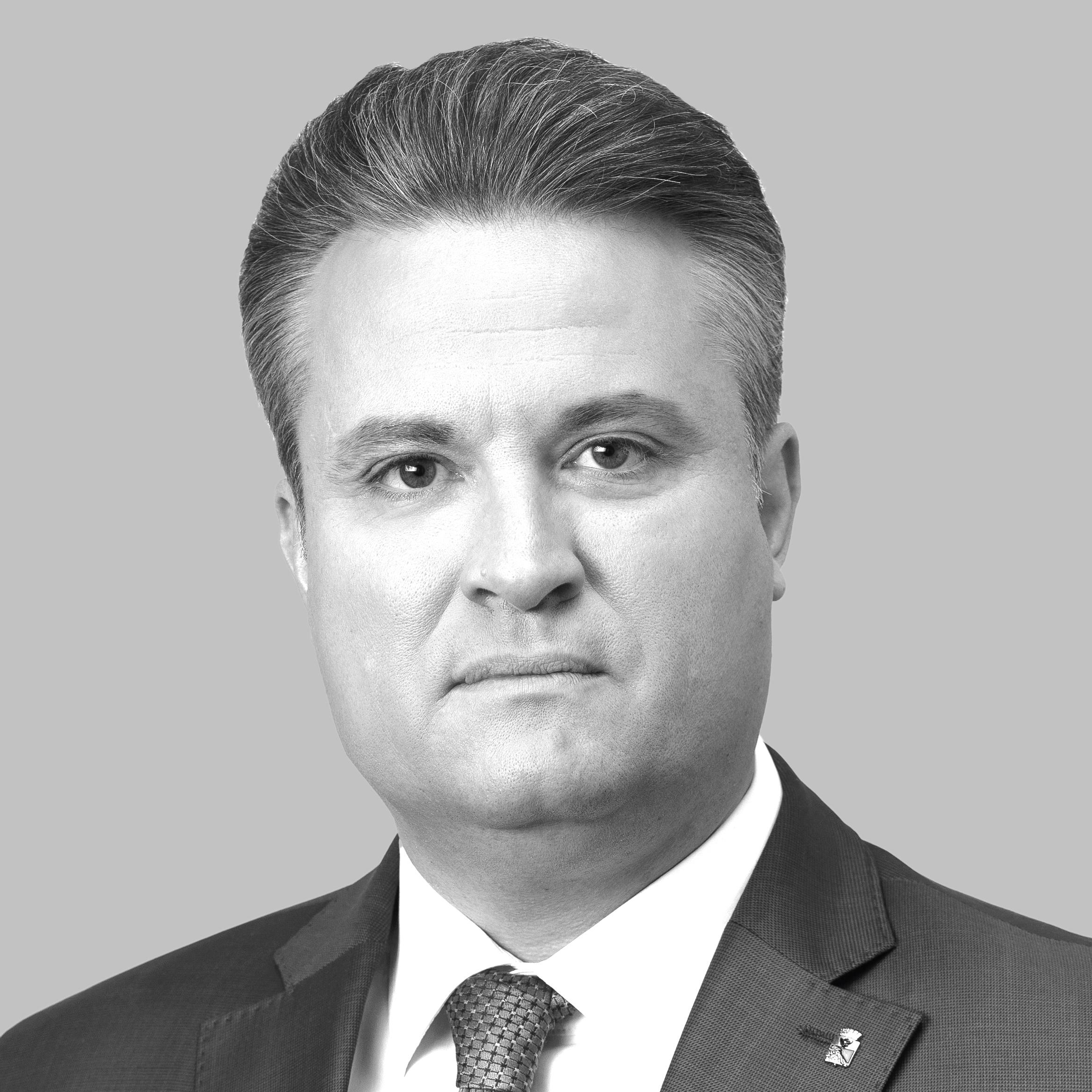 Вадим Кстенин