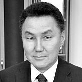 Терентий Корнилов