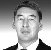 Яков Ефимов
