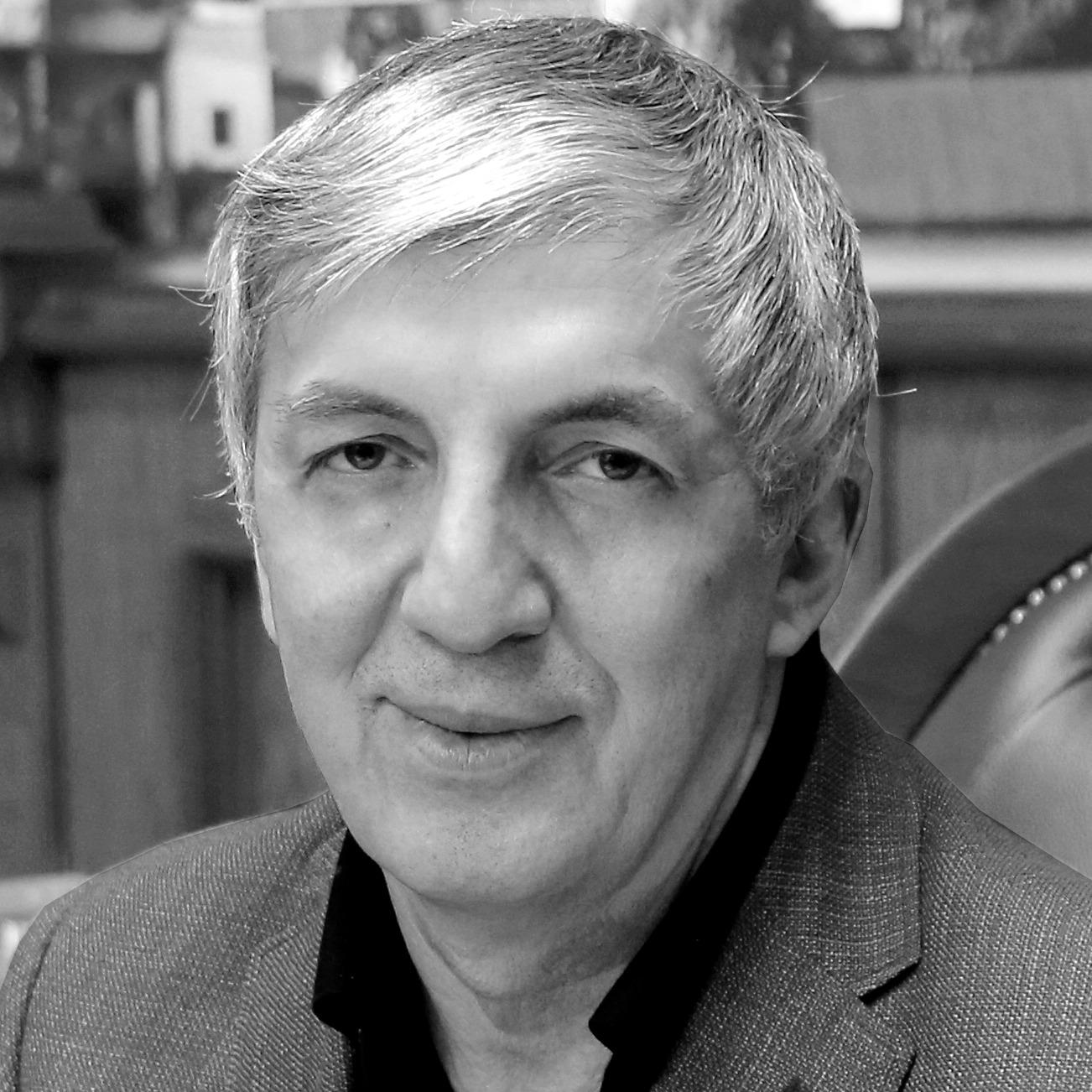 Хизри Абакаров