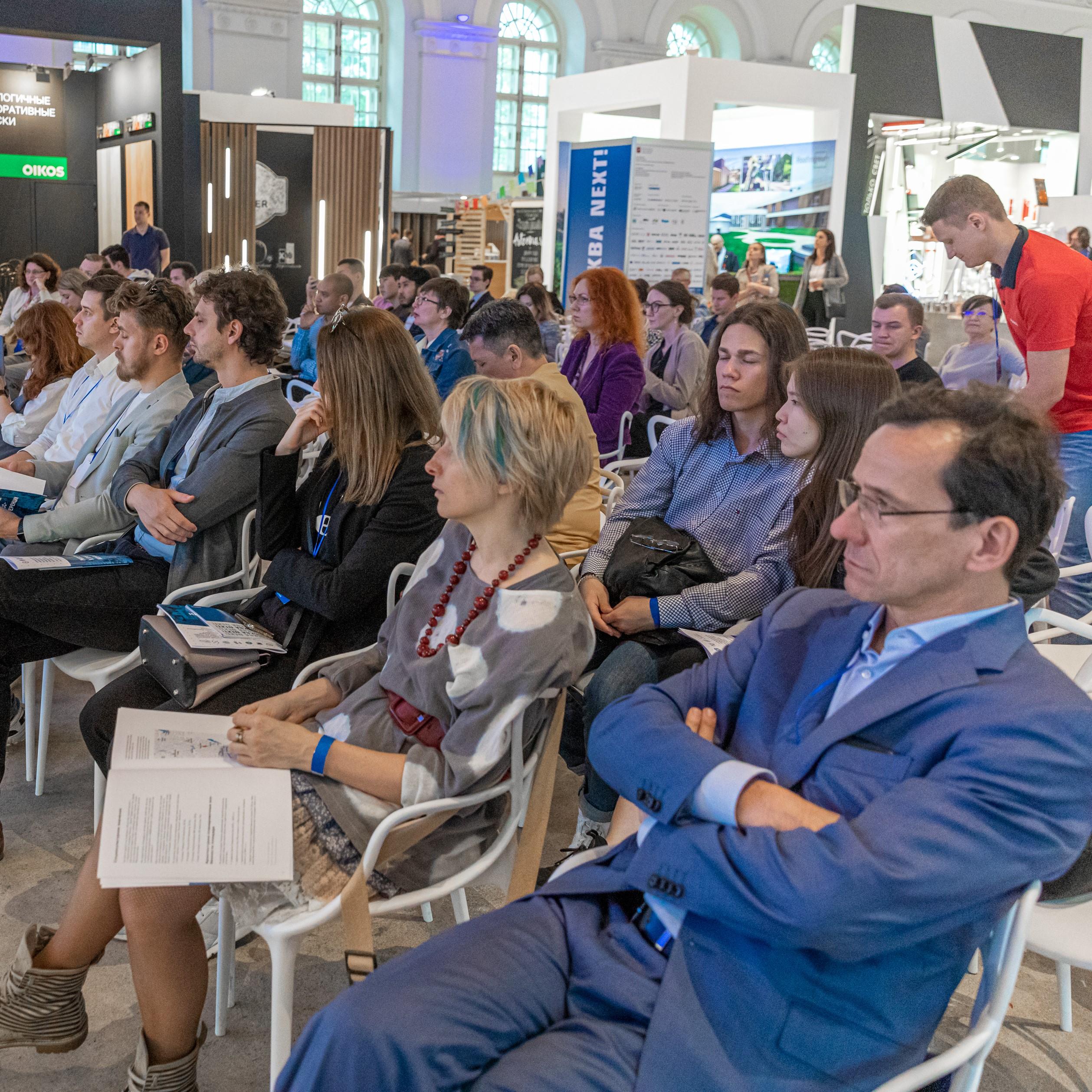 В конкурсе на создание главной площади Якутии примут участие 47 компаний