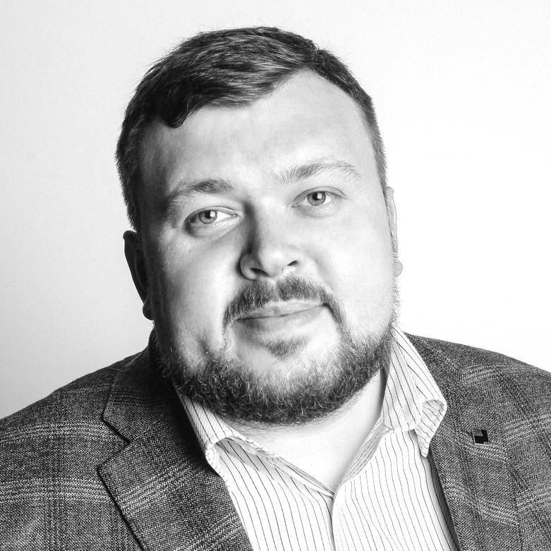 Андрей ЕРЕНКОВ