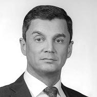Сергей КОРЧЕВНИКОВ