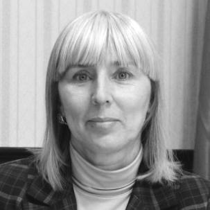 Ирина Ширихаева