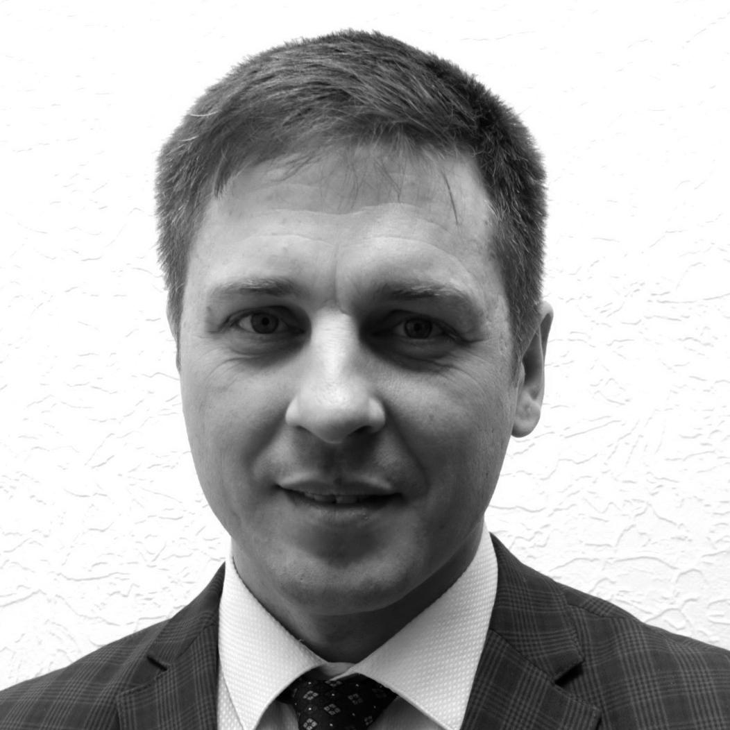 Дмитрий Бакалдин