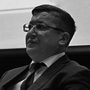 Айнур Исхаков