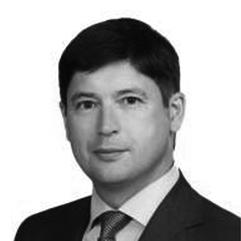 Ренат Нугайбеков