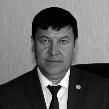 Зявдат Сулайманов