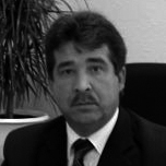 Рэшат Хисамиев