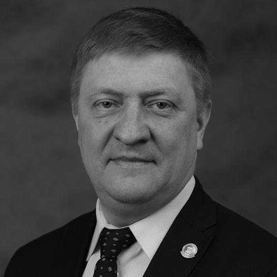 Владимир Кудряшев