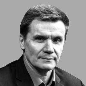 Vitalii Ivanov