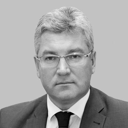 Виктор Кудряшов