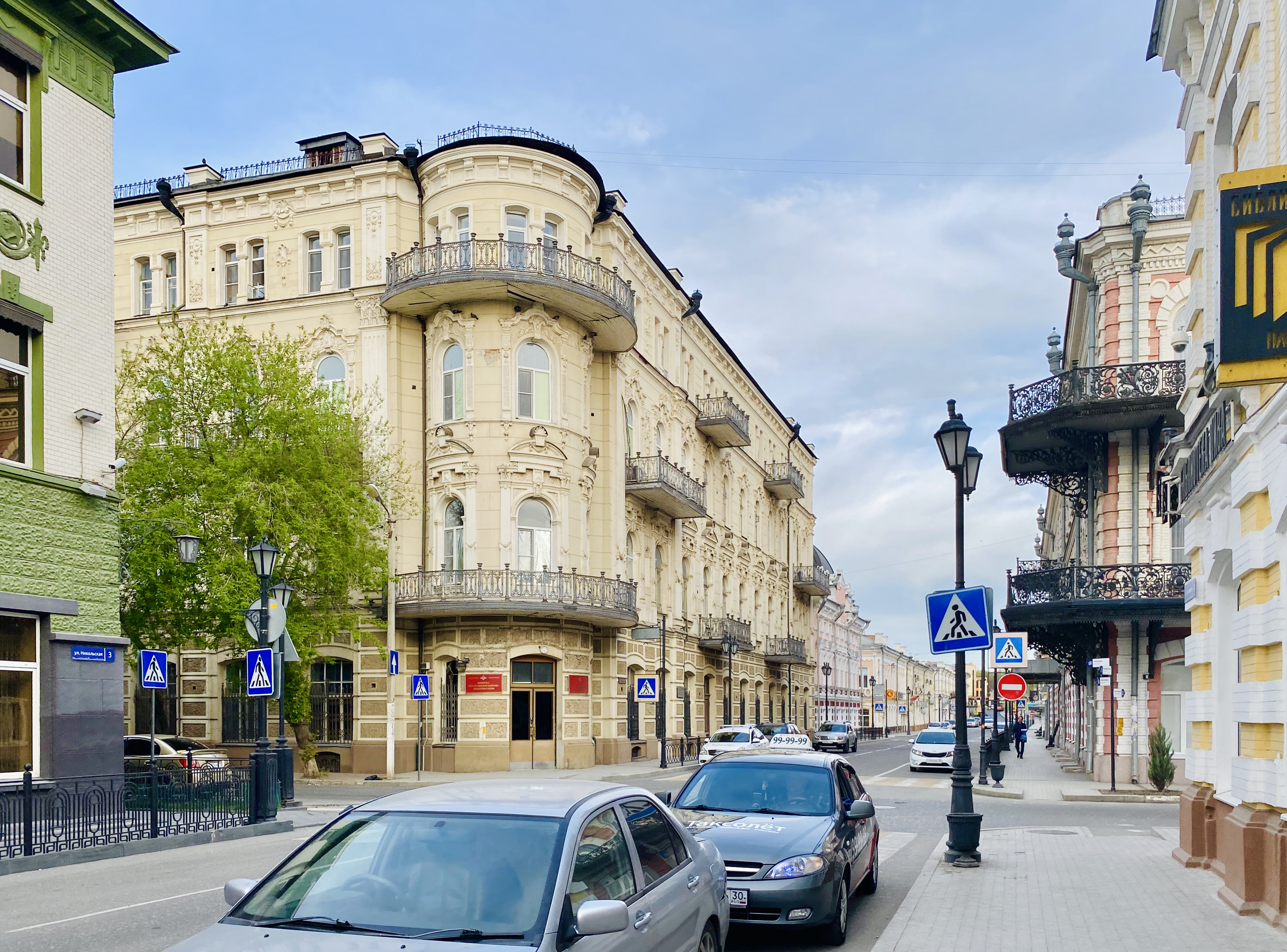 Жители Астрахани и семи районов смогут внести свои предложения по развитию будущей Астраханской агломерации