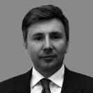 Александр Шарыкин