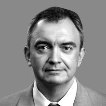 Павел Паутов