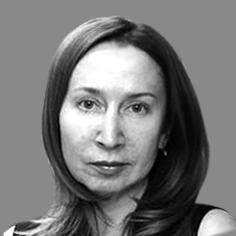 Светлана Ганина