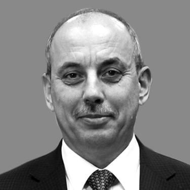 Сергей Милушкин