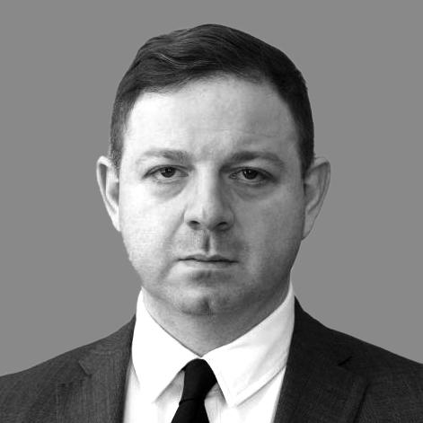 Руслан Пашаев