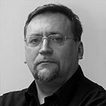 Борис Маевский