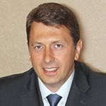 Игорь Куляжев
