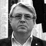 Igor Voskresenskii