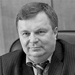 Владимир Маслак