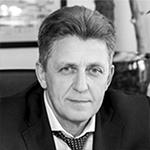 Виктор Козловский