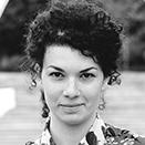 Наталия Фишман