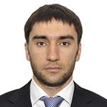 Альберт Юлдашев